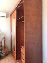 Armário móveis Gramado