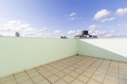 Cobertura Eldorado, 03 vagas livres, 03 quartos ,02 suites, salão de festas, rua dos Oitis