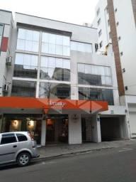 Apartamento para alugar com 1 dormitórios em , cod:I-033538