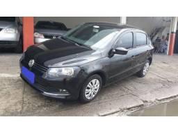Volkswagen Gol 1.0 TEC Comfortline (Flex) 4p 2015