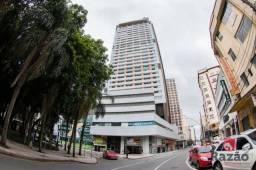 Título do anúncio: Apartamento no CENTRO de 80,00 m2 - 04209.002-RAZAO