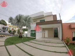 Casa Duplex Condomínio Forest Hill - 200m² 03 suítes