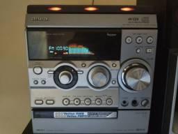 Aiwa nsx-R90