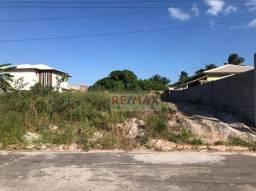 Terreno Cond. Horto Marina , 800 m² por R$ 250.000 - Barra do Jacuípe - Camaçari