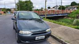 Fiat Palio Quitado