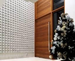 759698419 Perfil - Mundo do Construtor - Design em Concreto - Brasília ...