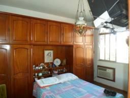 Excelente casa no Centro de Nova Iguaçu