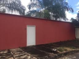 Casa Comercial - Próximo a Cemaco