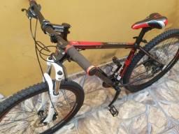 Linda Bike GONEW