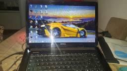 Notebook Dell Inspiron i1545