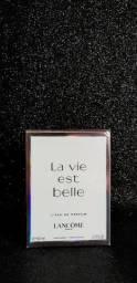Perfume La Vie Est Belle 50 Ml