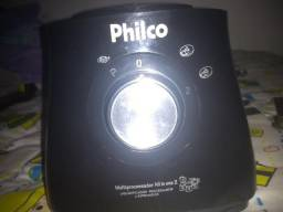 Base Multiprocessador Philco All In One Plus 2