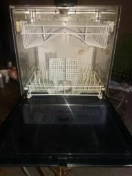 Máquina de lavar louça nova