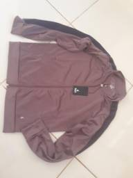 2 casacos