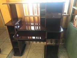 Mesa de comprador