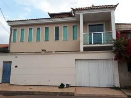 Casa no bairro Piratininga!!