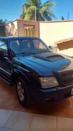 S10 Colina 4x4 - 2005