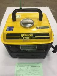 Gerador Tekna 950H - revisado