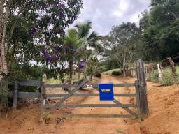 Excelente Sítio 19 hectares Rio Novo/Guarani