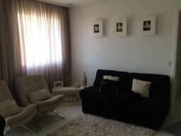 Alegria 114 m² Vila Santo Antônio Guarulhos * Aceita financiamento-Aceita permuta