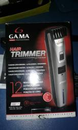 Maq. GA.MA Hair Trimmer GT556