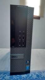 Vendo Dell OptiPlex 7020