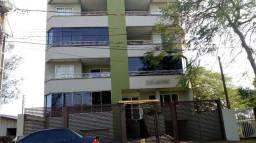 Alugo Apartamento no Coqueiral - Contato: Léo 45 99924-9653