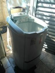 Lavadoura Semi Automática Colomarq 13 Kg Super Conservada