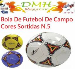 Futebol e acessórios em Belém e2b6ba14557d4