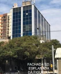 Escritório à venda em Higienopolis, Porto alegre cod:245