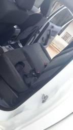 Ford Ranger impecável - 2014