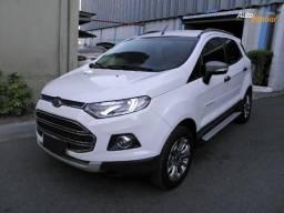 Ford Ecosport compre seu veiculo - 2017