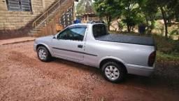 Gm - Chevrolet pick-up corsa 2001 - 2001
