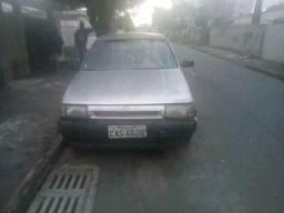Vendo ou troco Fiat tipo não está andando - 1995