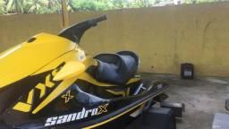 Jet ski - 2009