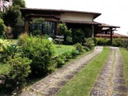 Casa com 4 dormitórios para alugar, 200 m² - badu - niterói/rj