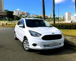 Ford ka se plus 1.0 - 2016