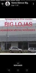 Big loja