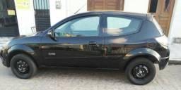 Ford KA Class Em Perfeito Estado!! - 2012