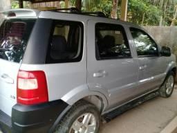 Carro Eco Sport - 2006