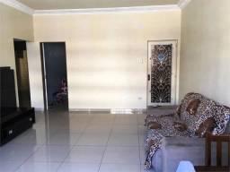 Apartamento à venda com 2 dormitórios em Penha circular, Rio de janeiro cod:359-IM403146