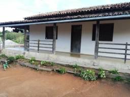 Fazenda de 945 hec em Minas Gerais