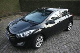 Hyundai i30 1.6 Aut 2012/2013 - 2013