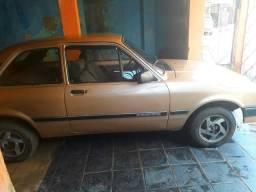 Chevete 2.000 mil - 1989