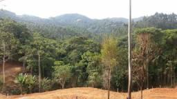 Linda Chacara Águas Mornas 45 min Florianópolis