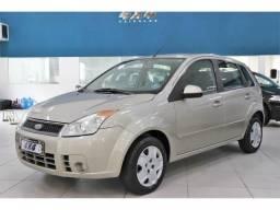 Ford Fiesta Flex completo - 2008