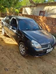Vendo Clio Completo - 2005