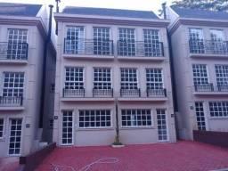 Casa à venda com 4 dormitórios em Valparaíso, Petrópolis cod:109