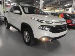 FIAT TORO 1.8 16V EVO FLEX FREEDOM OPEN EDITION AT6 - 2018