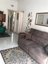 Apartamento à venda com 2 dormitórios em Olaria, Rio de janeiro cod:359-IM396785